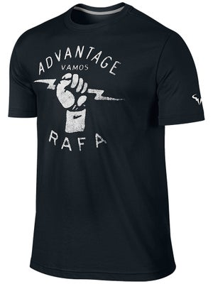 Nike Men's Winter Rafa T-Shirt