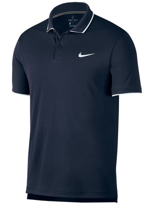 8a2a93e8d7c Product image of Nike Men s Winter Team Polo