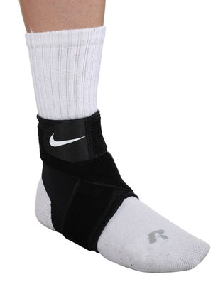 promo code 0e142 97606 Product image of Nike Pro Ankle Wrap