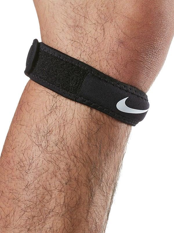 precio de fábrica venta en línea Moda Nike Pro Patella Band