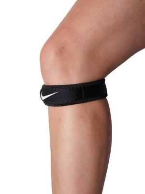 error Legítimo Plisado  Nike Pro Patella Band 3.0
