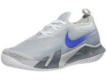Nike React Vapor NXT Smoke Grey/Hyper Royal Men's Shoe