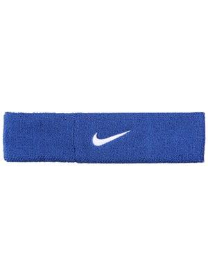 040e5556c71e Product image of Nike Swoosh Headband Royal