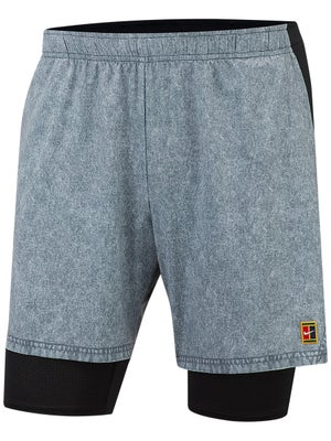 a139cae13a15a Product image of Nike Men s Spring Flex Ace Pro Short