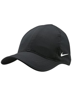 015089093ce Product image of Nike Team Featherlight Hat