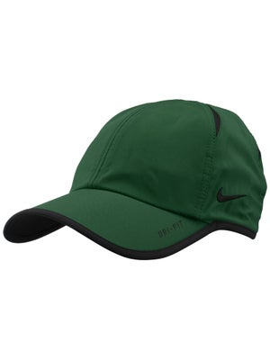 Nike Team Featherlight Hat