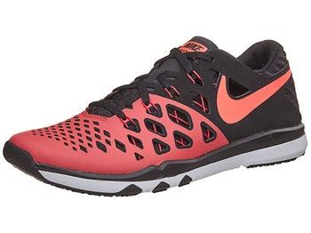 promo code 28f4b e5070 Product image of Nike Train Speed 4 Men s Shoes - Max Orange Black