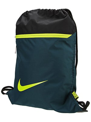Nike Team Training Gymsack Nightshade