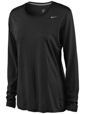 c67b7b6e0 Product image of Nike Women's Team Legend Long Sleeve Top