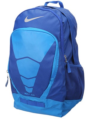 Nike Vapor Max Air Backpack Royal