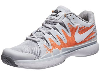 Nike Zoom Vapor 9.5 Tour Platinum/Atom Or Women's Shoe