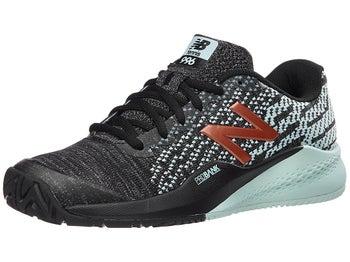 d74e3b4b06870 Product image of New Balance WC 996v3 B Black/Bronze Women's Shoe
