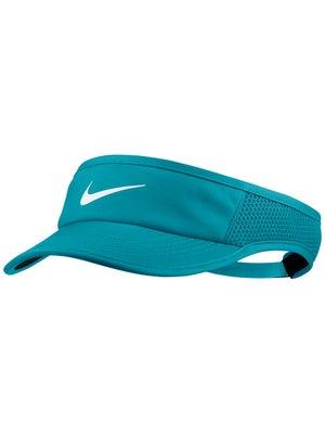 6924bacb Product image of Nike Women's Summer Featherlight Visor