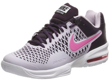 Nike Air Max Cage Violet/Purple Women's Shoe