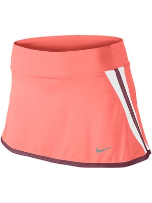 Nike Women's Autumn Power Skort