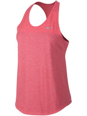 Nike Women's Autumn Reversible Knit Tank