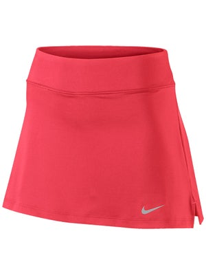 Nike Women's Autumn Straight Knit Skort