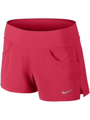 Nike Women's Autumn Victory Short