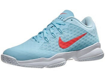 19d9a047b44f7 Product image of Nike Air Zoom Ultra Blue Red White Women s Shoe