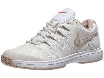0fdfb43afa430 Product image of Nike Air Zoom Prestige White Beige Women s Shoe