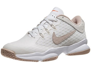 f94fb3d5c7058 Product image of Nike Air Zoom Ultra White Beige Women s Shoe