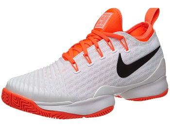 7d4b74e3d17a Product image of Nike Air Zoom Ultra React Lava Bk Wh Women s Shoe