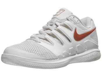ddb0939560ce Product image of Nike Air Zoom Vapor X Rose Gold Women s Shoe