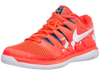 be843e2eaf173 Product image of Nike Air Zoom Vapor X PRM Red White Women s Shoe
