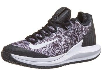 bfc041d9076e7 Product image of Nike Air Zoom Zero Baroque Women s Shoe