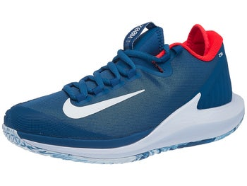 3d634464ff59b Product image of Nike Air Zoom Zero PRM Blue White Women s Shoe
