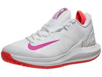 c88781c39ff80 Product image of Nike Air Zoom Zero White Fuchsia Women s Shoe