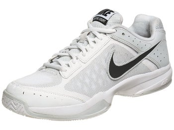 Nike Cage Court Grey/White Women's Shoe