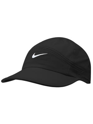 Nike Women's Basic Featherlight 2.0 Hat