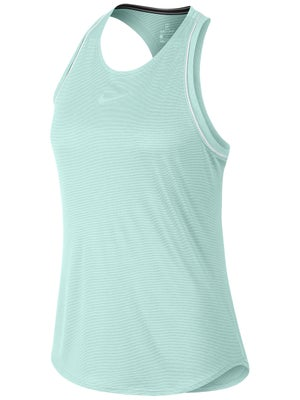 8f807513465f4 Product image of Nike Women's Summer Court Tank