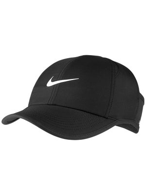 372b0e5a10a Product image of Nike Women s Core Court Plus Featherlight Visor