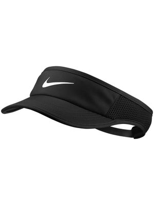 64ddee5c Product image of Nike Women's Core Featherlight Visor