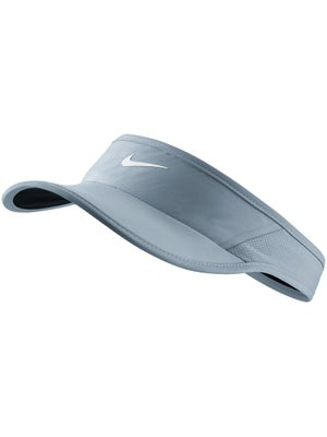 Nike Women's Fall Featherlight 2.0 Visor