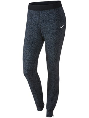 Nike Women's Fall Knit Printed Pant