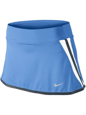 Nike Women's Fall Power Skort
