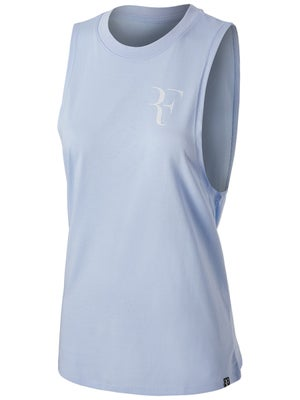 c7008afdab8ad Product image of Nike Women s Fall RF Muscle Tank