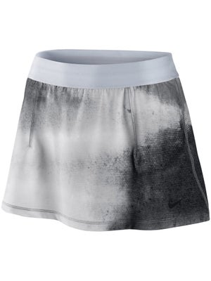 Nike Women's Fall Slam Print Skirt
