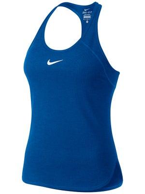 641b490b9aae2 Product image of Nike Women's Fall Slam Tank