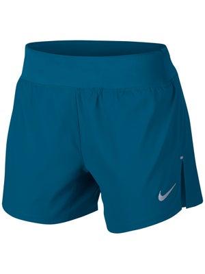 288607443b57 Product image of Nike Women s Winter 5