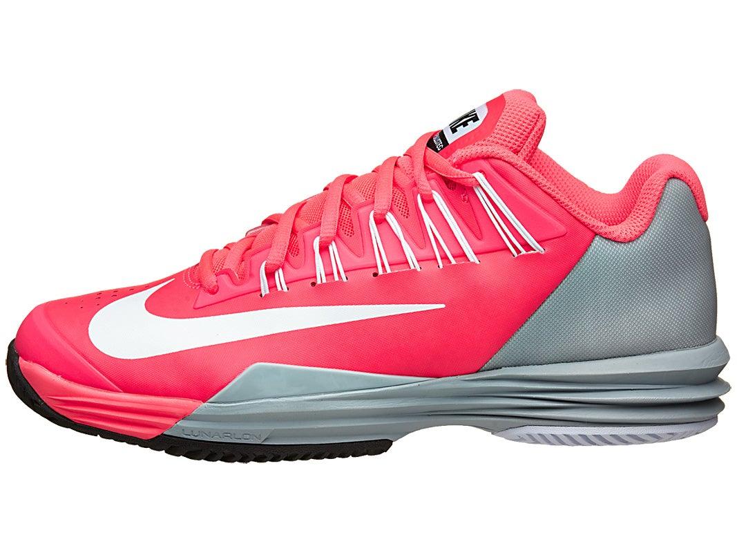 2014's best tennis shoes – Tennis Warehouse Blog