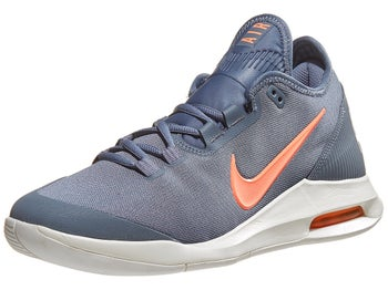 online store 5e2ac 05c0e Product image of Nike Air Max Wildcard Blue Mango Women s Shoe