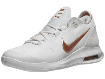 huge selection of b2bde 8b691 Product image of Nike Air Max Wildcard Red Bronze Women s Shoe