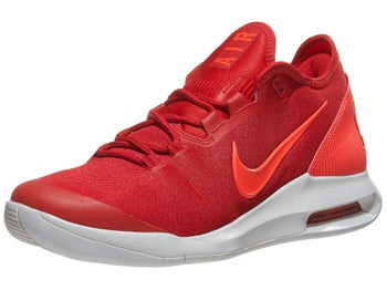 official photos 43d40 3210c Product image of Nike Air Max Wildcard Red Crimson Women s Shoe