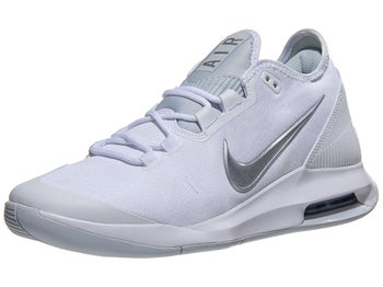 a12c9a4a790 Product image of Nike Air Max Wildcard White/Silver Women's Shoe