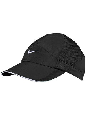 Nike Women's New Basic Featherlight Hat