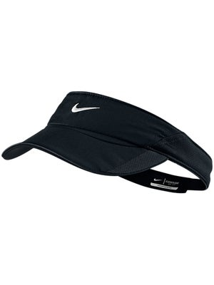 Nike Women's New Basic Featherlight Visor II